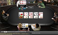 bwin poker herna